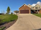 15080 Denham Drive - Photo 1