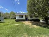214 Hidden Valley Road - Photo 1