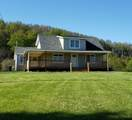 12635 Lindell Road - Photo 1