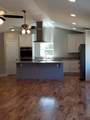 12635 Lindell Road - Photo 16