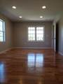 12635 Lindell Road - Photo 2