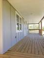 12635 Lindell Road - Photo 24