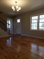 12635 Lindell Road - Photo 6
