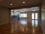 12635 Lindell Road - Photo 7