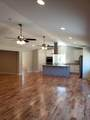 12635 Lindell Road - Photo 8