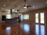 12635 Lindell Road - Photo 9