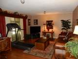 1700 Brentwood Drive - Photo 11
