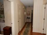 1700 Brentwood Drive - Photo 2