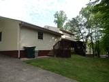 1700 Brentwood Drive - Photo 25