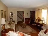 1700 Brentwood Drive - Photo 3