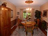 1700 Brentwood Drive - Photo 4