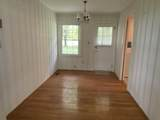209 Forest Hills Drive - Photo 10