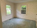 209 Forest Hills Drive - Photo 16
