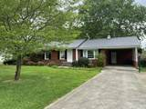 209 Forest Hills Drive - Photo 2