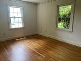 209 Forest Hills Drive - Photo 36