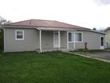 228 Grandview Drive - Photo 1
