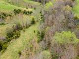5601 Lonesome Pine Trail - Photo 36