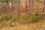 Lot 140 Tumbleweed Trail - Photo 1
