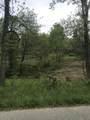 0 Reedy Creek Rd - Photo 1