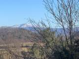 Tbd Panorama Drive - Photo 1