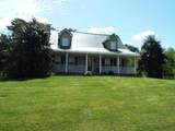 175 Lake Forest Road - Photo 1