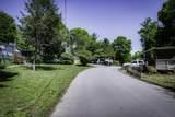351 Mosier Road - Photo 1