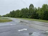 000 Erwin Highway - Photo 1