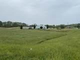 000 Andrew Johnson Highway - Photo 1