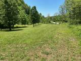 494 Rodefer Hollow Road - Photo 1