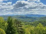 Lot 24 Bear Ridge Drive - Photo 1