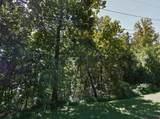 Tbd Thorngrove Drive - Photo 1