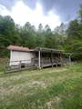 11070 Pine Camp Road - Photo 1