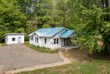 3200 Campbell Road - Photo 1