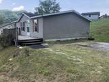 205 Reed Hollow Road - Photo 2
