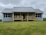5160 Old Stage Rd. - Photo 1