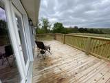 5160 Old Stage Rd. - Photo 10