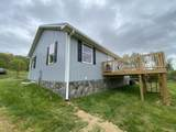 5160 Old Stage Rd. - Photo 11