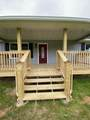 5160 Old Stage Rd. - Photo 13