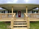 5160 Old Stage Rd. - Photo 14