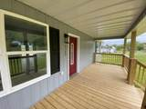 5160 Old Stage Rd. - Photo 16
