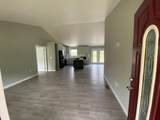 5160 Old Stage Rd. - Photo 17