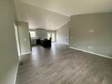 5160 Old Stage Rd. - Photo 18