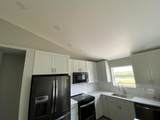 5160 Old Stage Rd. - Photo 21