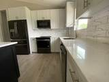 5160 Old Stage Rd. - Photo 22