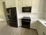 5160 Old Stage Rd. - Photo 24