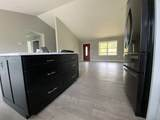 5160 Old Stage Rd. - Photo 25