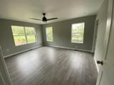 5160 Old Stage Rd. - Photo 26