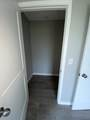5160 Old Stage Rd. - Photo 40
