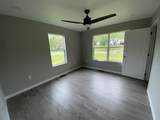 5160 Old Stage Rd. - Photo 41