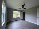 5160 Old Stage Rd. - Photo 42
